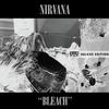 Nirvana - Bleach -  FLAC 96kHz/24bit Download