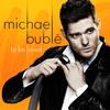 Michael Buble - To Be Loved -  FLAC 96kHz/24bit Download