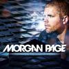 Morgan Page - DC to Light -  FLAC 96kHz/24bit Download
