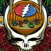Dead & Company - Hollywood Bowl, Los Angeles, CA, 6-4-2019 (Live) -  FLAC 96kHz/24bit Download