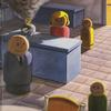 Sunny Day Real Estate - Diary -  FLAC 44kHz/24bit Download
