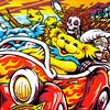 Dead & Company - Hollywood Bowl, Hollywood, CA, 5-31-2017 (Live) -  FLAC 96kHz/24bit Download
