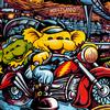 Dead & Company - Hollywood Bowl, Hollywood, CA, 6-1-2017 (Live) -  FLAC 96kHz/24bit Download