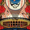 Dead & Company - Citi Field, New York, NY, 6-24-2017 (Live) -  FLAC 96kHz/24bit Download