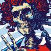Dead & Company - Blossom Music Center, Cuyahoga Falls, OH, 6-28-2017 (Live) -  FLAC 96kHz/24bit Download