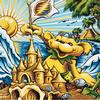 Dead & Company - Playing in the Sand, Riviera Maya, MX, 1-17-19 (Live) -  FLAC 96kHz/24bit Download