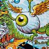 Dead & Company - Shoreline Amphitheatre, Mountain View, CA, 7-3-2018 (Live) -  FLAC 96kHz/24bit Download