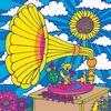 Dead & Company - Blossom Music Center, Cuyahoga Falls, OH, 6-20-2018 (Live) -  FLAC 96kHz/24bit Download