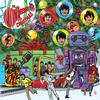 The Monkees - Christmas Party -  FLAC 48kHz/24Bit Download