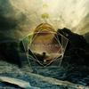 Oliver Englafjord - Myrki Heima -  FLAC 44kHz/24bit Download