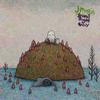 J Mascis - Several Shades of Why -  FLAC 44kHz/24bit Download