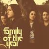 Family of the Year - Family of the Year -  FLAC 96kHz/24bit Download