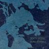Death Vessel - Island Intervals -  FLAC 44kHz/24bit Download