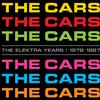 The Cars - The Complete Elektra Albums Box -  FLAC 192kHz/24bit Download