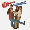 The Monkees - Headquarters -  FLAC 192kHz/24bit Download