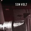 Son Volt - Trace -  FLAC 96kHz/24bit Download