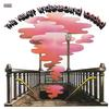 The Velvet Underground - Loaded -  FLAC 96kHz/24bit Download