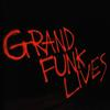 Grand Funk Railroad  - Grand Funk Lives -  FLAC 192kHz/24bit Download