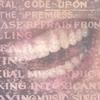 Alanis Morissette - Supposed Former Infatuation Junkie -  FLAC 96kHz/24bit Download