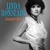 Linda Ronstadt - Greatest Hits -  FLAC 96kHz/24bit Download