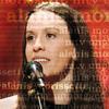 Alanis Morissette - Unplugged -  FLAC 96kHz/24bit Download