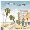 Jack's Mannequin - Everything In Transit -  FLAC 96kHz/24bit Download