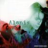 Alanis Morissette - Jagged Little Pill -  FLAC 44kHz/24bit Download