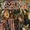 MC5 - Kick Out The Jams -  FLAC 192kHz/24bit Download