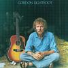 Gordon Lightfoot - Sundown -  FLAC 96kHz/24bit Download