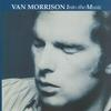 Van Morrison - Into The Music -  FLAC 96kHz/24bit Download