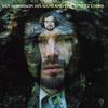 Van Morrison - His Band And The Street Choir -  FLAC 96kHz/24bit Download
