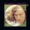 Van Morrison - Astral Weeks -  FLAC 44kHz/24bit Download