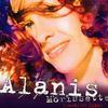 Alanis Morissette - So-Called Chaos -  FLAC 192kHz/24bit Download