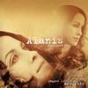 Alanis Morissette - Jagged Little Pill Acoustic -  FLAC 96kHz/24bit Download