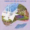 Roberta Flack - Feel Like Makin' Love -  FLAC 96kHz/24bit Download