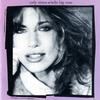 Carly Simon - Hello Big Man -  FLAC 96kHz/24bit Download