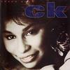 Chaka Khan - C.K. -  FLAC 48kHz/24Bit Download