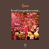 Faces - A Nod Is As Good As A Wink To A Blind Horse -  FLAC 192kHz/24bit Download