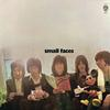 Faces - The First Step -  FLAC 96kHz/24bit Download