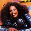 Chaka Khan - What Cha Gonna Do For Me -  FLAC 192kHz/24bit Download
