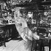 Led Zeppelin - In Through The Out Door -  FLAC 96kHz/24bit Download