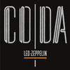 Led Zeppelin - Coda -  FLAC 96kHz/24bit Download