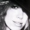 Carly Simon - Spy -  FLAC 192kHz/24bit Download