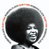 Roberta Flack - Quiet Fire -  FLAC 192kHz/24bit Download