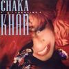 Chaka Khan - Destiny -  FLAC 96kHz/24bit Download