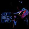 Jeff Beck - Live + -  FLAC 48kHz/24Bit Download