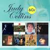 Judy Collins - The 60's Collection -  FLAC 192kHz/24bit Download