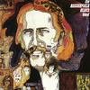 The Paul Butterfield Blues Band - The Resurrection Of Pigboy Crabshaw -  FLAC 192kHz/24bit Download