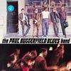 The Paul Butterfield Blues Band - The Paul Butterfield Blues Band -  FLAC 96kHz/24bit Download