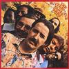 Paul Butterfield Blues Band - Keep On Moving -  FLAC 192kHz/24bit Download